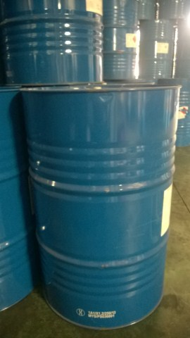 Ethyl Glycol Acetate